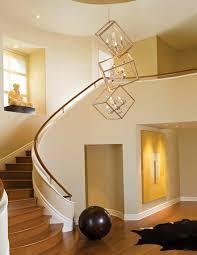 Small Foyer Lighting Ideas Small Foyer Lighting Fixtures Home Design Ideas