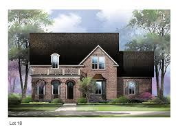 plantation homes for sale kelly plantation real estate