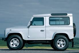 land rover jeep defender for sale ground clearance wrangler vs landrover defender jeep wrangler forum