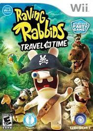 file raving rabbids travel wii 01 jpg