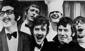 monty python films rank them from best to worst film the guardian