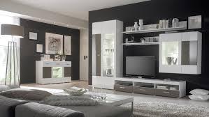 Wohnzimmer Einrichten Rot Hausdekorationen Und Modernen Möbeln Tolles Moderne Mobel Fur
