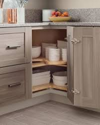 kitchen corner storage ideas kitchen corner cabinet ideas kraftmaid cabinets glass doors 200