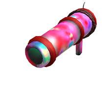 confetti cannon confetti cannon roblox