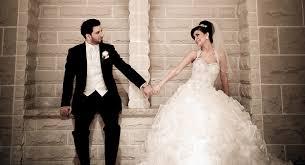 Indian Wedding Photographer Prices Wedding Photography Packages Toronto Photography Photographers