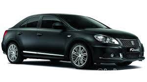 suzuki cars for sale in malaysia reviews specs prices carbase my