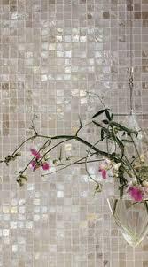 Glass Tiles For Kitchen Backsplashes Natural Stone And Glass Mosaic Sheets Stainless Steel Backsplash