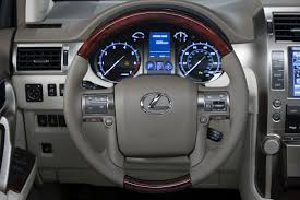 2006 lexus gx470 interior lexus gs 460 price modifications pictures moibibiki