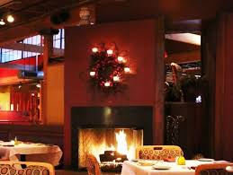 Dining Room Furniture St Louis by 18 Cozy St Louis Restaurants For Fireside Dining