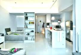 amenagement coin cuisine 24 m2 pour une cuisine maxi chic amenagement coin cuisine