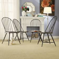Wooden Dining Table Chairs Wood And Metal Dining Table And Chairs Tags 52 Gracious Metal