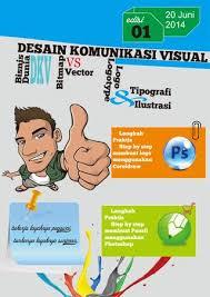 cara desain komunikasi visual desain komunikasi visual bisnis dunia dkv by desain grafis d3ti uns