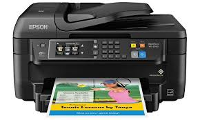 best all in one printers of 2017 inkjet and laser printer reviews