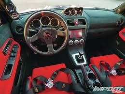 subaru wrx custom interior 05 wrx interior trim psoriasisguru com