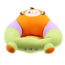 siège repas bébé siège support bébé siège soutien assis repas activité coussin