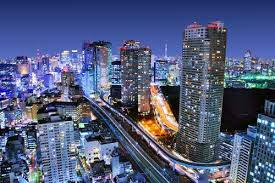 intern abroad programs in japan internship in japan