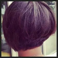 like the river salon pictures of hairstyles 65 best like the river salon atlanta hairstyles images on