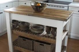 small portable kitchen island small kitchen kitchen carts carts islands utility tables the
