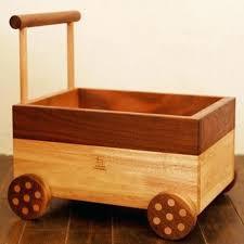 wooden toybox u2013 ed ex me