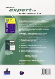 design expert 9 key cae expert new edition students resource book with key cd pack