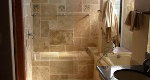 walk in bathroom shower ideas shower awesome walk in shower ideas for small bathrooms walk in
