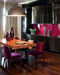 room color trends 2013 home decorating materials and interior