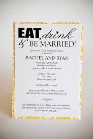 Invitation Card For Dinner Best 10 Rehearsal Dinner Invitation Wording Ideas On Pinterest
