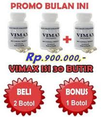 vimax canada toko idjo twitter