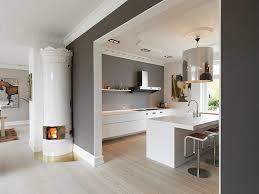 15 fascinating oval kitchen island 159 best kjøkken images on