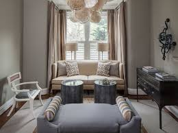 100 window treatments dining room window treatments for