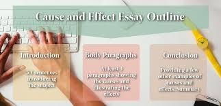 body essay example body examplegif essay body paragraph online