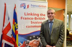 chambre de commerce franco britannique dijon une antenne pour développer les échanges économiques entre