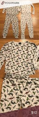 boys pajamas wars lego 6 7 2 100 polyester sleeve