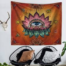 Home Decor Tapestry Online Get Cheap Cool Tapestries Aliexpress Com Alibaba Group