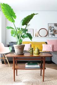 522 best home images on pinterest chang u0027e 3 furniture and ideas
