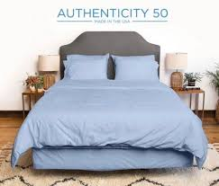 nana s favorite crispy soft sheets 100 supima cotton 32 best authenticity 50 bedding made in usa images on pinterest