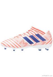 buy football boots nz buy adidas shoes in white adidas performance nemeziz 17 3 fg