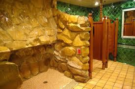 Varsity Theater Bathroom America U0027s Best Restroom The Winning Toilet Is Named
