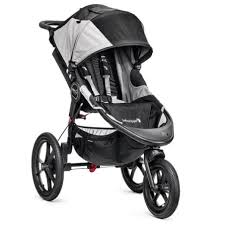 Rugged Stroller Best 5 Single Jogging Strollers Under 400 2016