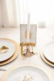 thanksgiving theme a chic u0026 rustic thanksgiving table u2014 jenniferlee