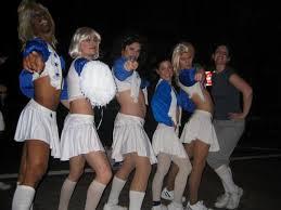 Dallas Cowboys Halloween Costumes Dcc Costumes Weekly Dallas Cowboys Cheerleaders Blog