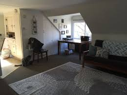 ithaca ny pet friendly apartments u0026 houses for rent 40 rentals