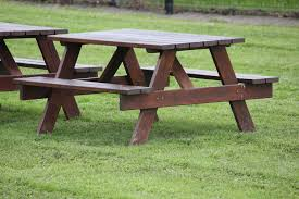 Picnic Table Plans Free Download by Beautiful Picnic Table Wallpaper Download Full Free High Size