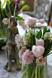 spring decorations for the home 2563 best easter table images on pinterest easter crafts easter