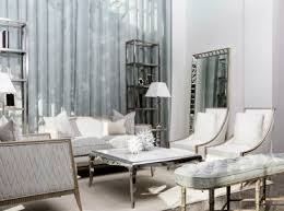 Online Furniture Retailers - online furniture retailers at home in new showrooms inside retail