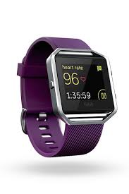 2016 new technology gadgets pictures to pin on pinterest 13 new gadgets every 20 something needs fitbit pain management