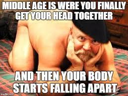 Funny Meme Generator Pictures - old man funny meme generator imgflip