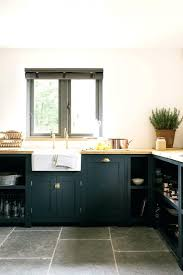 Distressed Painted Kitchen Cabinets Kitchen Pictures Of Painted Oak Furniture What Is Cottage Oak How