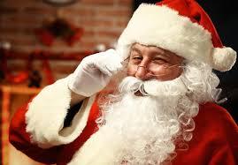 santa claus in defence of magic santa claus and how stumpy saved christmas