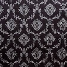 cheap removable wallpaper interior cheap removable wallpaper stick on purple and gray